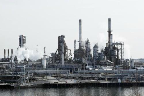 EIA reveals forecasts for Azerbaijan's oil output